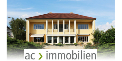 ac immobilien in Speyer