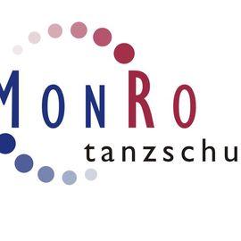 Tanzschule MONRO GmbH in Ludwigsburg in Württemberg