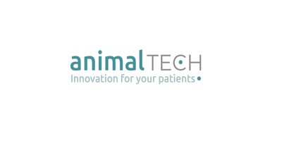 animalTECH - Veterinary Implants in Leipzig