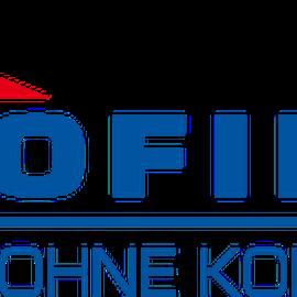 ProfilNET in Wetzlar