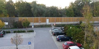 Zur Post Gasthof in Bad Abbach