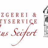 Seifert Klaus Metzgerei und Partyservice in Offenbach-Hundheim