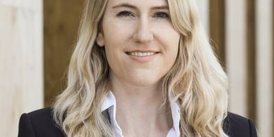 Rechtsanwältin Stefanie Lindner in Passau