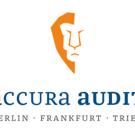 accura audit GmbH Wirtschaftsprüfungsgesellschaft Frankfurt in Frankfurt am Main