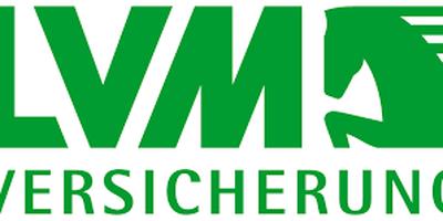 LVM Versicherung Hermann Albers - Versicherungsagentur in Vechta