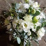 Blumenladen mit Stil und Blüte Inh. Anke Walter in Südharz Roßla