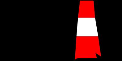 Nordseehotel Mertinkus in Sahlenburg Stadt Cuxhaven