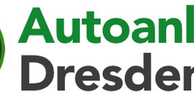 Autoankauf Dresden in Dresden
