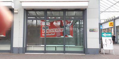 Girnt Horst Unterhaltungselektronik in Potsdam