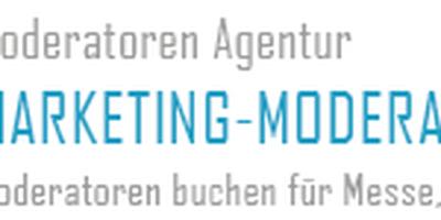 Marketing Moderator in Paderborn