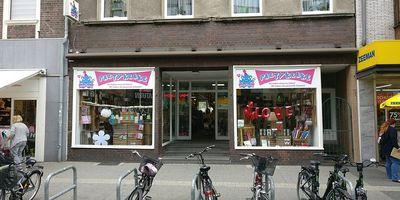 Partykrake GmbH in Moers