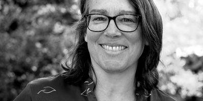 Praxis für Klassische Homöopathie Claudia Buchenauer in Darmstadt