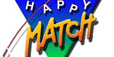 Happy Match Tennis- und Freizeitanlage in Neckarsulm