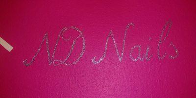 ND Nails in Altenstadt in Hessen