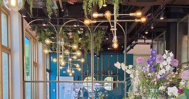 Das Café - Imping Kaffee in Bocholt