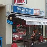 Kiosk ZA - Zaradny in Wesseling im Rheinland