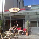 Cafe Duett Espresso- Bar Espresso Bar in Brühl im Rheinland