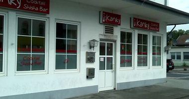 Kanky Shisha Bar in Wesseling im Rheinland