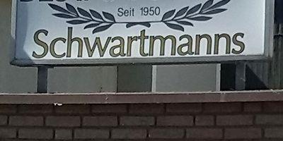 Schwartmanns Hermann Bestattungen in Keldenich Stadt Wesseling
