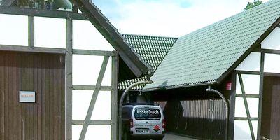Esser Dachtechnik GmbH in Wesseling im Rheinland