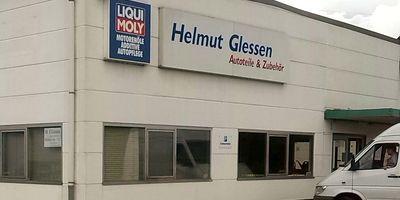 Helmut Glessen Autoteile & Zubehör in Wesseling im Rheinland