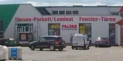 Pelzer GmbH & Co KG, Hans H. Baumarkt Baustoffgroßhandel in Wesseling im Rheinland