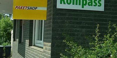 "Reisebüro ""Wesselinger Kompass"" in Wesseling im Rheinland"