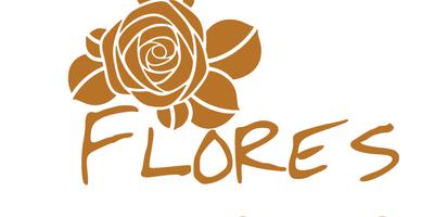 Flores Naturstudio in Bad Wörishofen