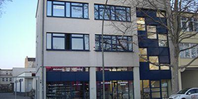 denk-stein:net GmbH in Berlin
