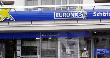 EURONICS Schäfer in Neuwied