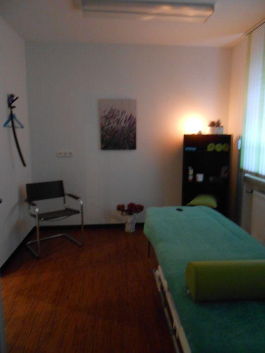Physiotherapie Wuppertal Elberfeld praxis für physiotherapie der waals remco 3 fotos wuppertal