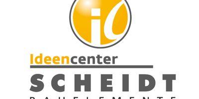 Scheidt Bauelemente GmbH in Hörbach Stadt Herborn in Hessen