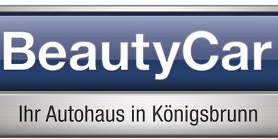 Autohaus Beauty Car GmbH in Königsbrunn bei Augsburg