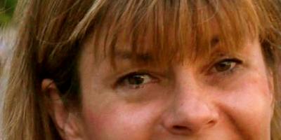 Dr. med. Barbara Oberneder, Kinderärztin & Homöopathin in Gräfelfing