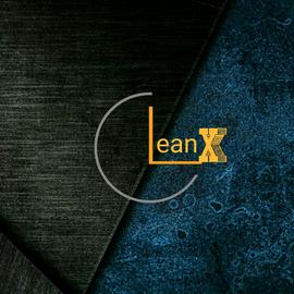 Bild zu CleanX Hausmeister Service in Aschaffenburg