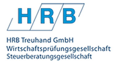 HRB Treuhand GmbH Wirtschaftprüfungsgesellschaft in Neu-Isenburg