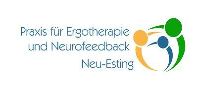 Praxis für Ergotherapie und Neurofeedback in Olching