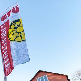 Bild zu SKIBA Ingenieurbüro GmbH - Kfz Gutachten & GTÜ Kfz-Prüfstelle in Potsdam