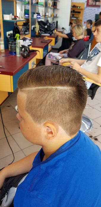 Friseur Hair Castle 4 Bewertungen Kaarst Nord Neusser Str