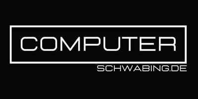 Computer Service München Schwabing in München