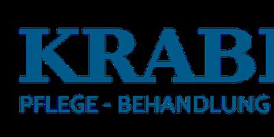 Mobiler Alten- und Krankenpflegedienst KRABBES GmbH & Co. KG in Leipzig