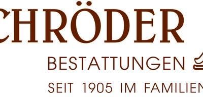 Bestattungen Schröder e.K. Inh. Christine Henrich in Wiesbaden