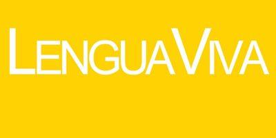 LenguaViva Spanischschule in München