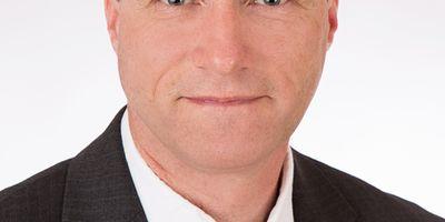 Allianz Hauptvertretung Uwe Schulz in Lohmen in Sachsen