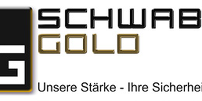 Schwabengold Goldankauf in Stuttgart