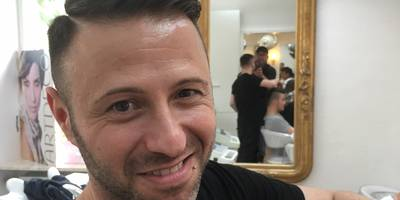 Friseur & Cosmetic Stapf in Würzburg