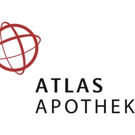 Bild zu Atlas Apotheke Sterillabor in Osnabrück