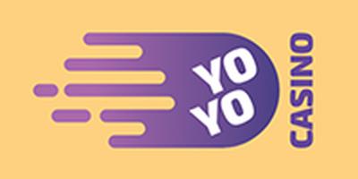 Yoyo Casino in Adenau