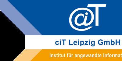 ciT Leipzig GmbH in Leipzig