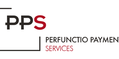 PPS Perfunctio Payment Services GmbH in Hamburg